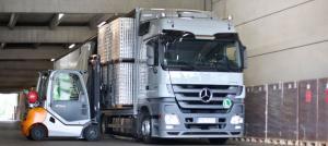 Transport de marfa romania anglia