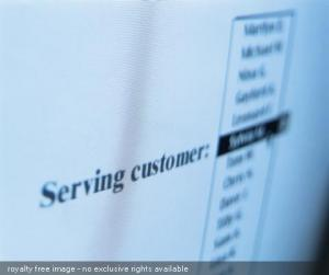 Servicii consultanta afaceri