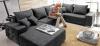 Coltare sufragerie