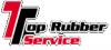 SC TOP RUBBER SERVICE SRL