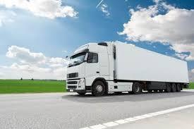 Transport marfa Italia