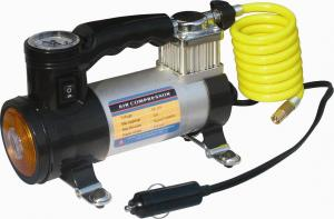 Compresor auto 12v 7 bar HX-302