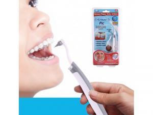 Aparat pentru curatare dentara cu ultrasunte Sonic Pic