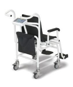 Scaune pentru persoane cu dizabilitati