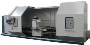 Strunguri orizontale cu CNC paralele SKZ 61160