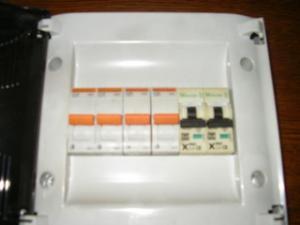 Reparatii aparate electrocasnice