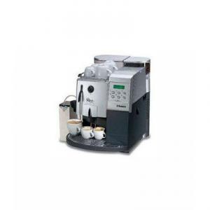 Distribuitor automat cafea saeco