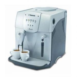 Automat de cafea saeco incanto