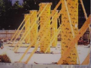 Preturi m3 beton