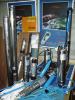 Electropompe submersibile