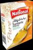 """Curcuma macinat """"turmeric powder"""""""