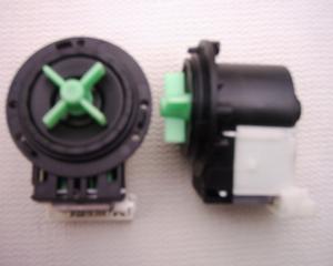 Pompe pentru spalat masini