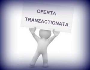 Vanzare Terenuri Bucurestii Noi Bucuresti 3D0101427