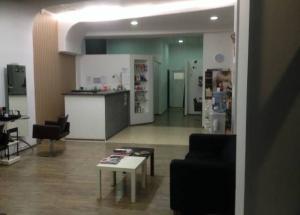 Inchiriere Spatii de birouri  Bucuresti 3D2303023