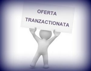 Vanzare Case / Vile Romana Bucuresti 3D1900695