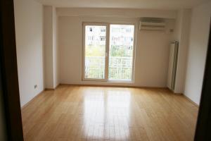 Apartament 3 camere Piuata Alba Iulia