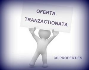 Vanzare Apartamente Pache Protopopescu Bucuresti 3D4403731