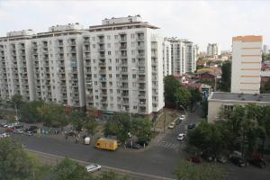 Vanzare Apartamente Colentina Bucuresti 3D0104688