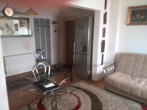 Vanzare Apartamente Armeneasca Bucuresti 3D4403744