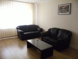 Inchiriere Apartamente Dristor Bucuresti 3D2302740
