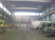 Inchiriere Spatii industriale Titan Bucuresti 3D4603802