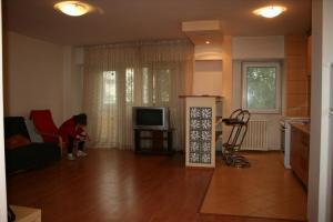 Vanzare Apartamente Vitan Mall Bucuresti 3D0104697