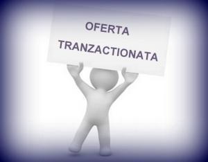 Vanzare Spatii comerciale Decebal Bucuresti 3D1702344
