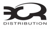 SC ECR DISTRIBUTION SRL