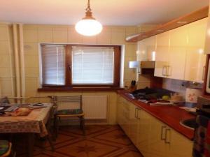 De cumparat apartament