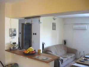 Apartament 4 camere sector 3