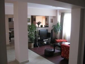 Apartament mosilor 4 camere