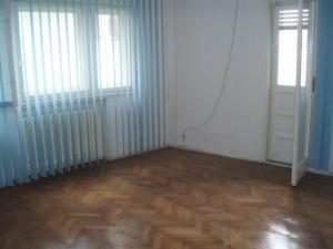 Apartamente magheru