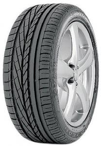 Goodyear excellence 215/55r16 93 v