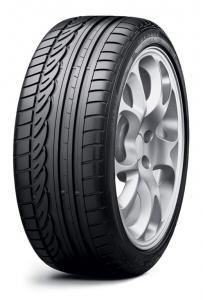 Dunlop sp sport01 195/60r15 88h