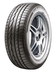 Bridgestone turanza er300 195