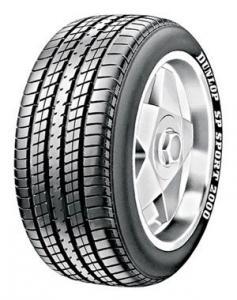 Dunlop sport2000e*