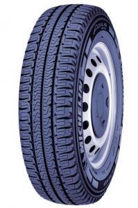 Michelin agilis 195/70r15 104r
