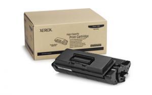 Cartus Toner Xerox 106R01149 Black