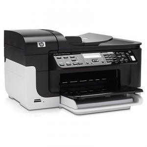 Multifunctional hp officejet 6500 wireless