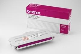 Toner brother tn02m magenta