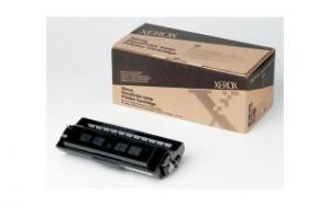 Cartus Xerox 113R265 Black