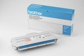 Toner brother tn02c cyan