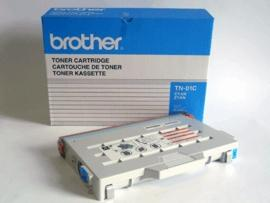 Toner brother tn 01c cyan