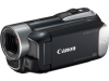 Camera video canon legria hf r16