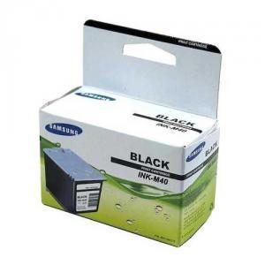 Cartus cerneala samsung m40 black