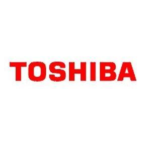 Toshiba t 2460