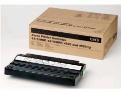 Cartus Xerox 113R00110 Black