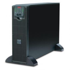 Apc smart ups sua5000rmi5u