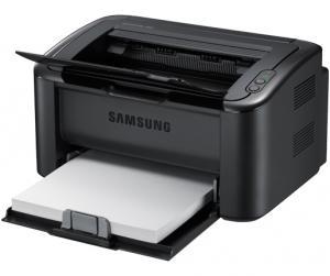 """Képtalálat a következőre: """"imprimante laser alb negru"""""""