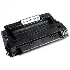 Cartus Compatibil ARMOR Q7551A Black